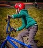 Bmxing (Superali007) Tags: bmx cycling canon canon7d efs1585mmf3556isusm ecosse scotland scottish son inverness invernessskatepark diamondbackviper helmet