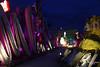 Las Vegas, Nevada (Marco A. Musquiz Photography) Tags: canon80d canonphotography lasvegas oldlasvegas sincity vivalasvegas amazingplaces wonderfulplaces fantasicearth awesomeearthpix worldtraveler worldphotographyday worldtravel travellife travelphotography travelphoto travelpics wanderlust travelbug travelbud traveldiary traveldiaries travelstories travelmemories exploreworld nightphotography nightphoto nightpic