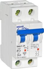 Автоматический выключатель BM63-2Z63-УХЛ3 (Реле и Автоматика) Tags: автоматический выключатель bm632z63ухл3