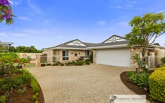 25 Seaton Pl, Parkinson QLD