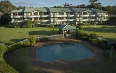 13/1A Mitchell Parade, Mollymook Beach NSW