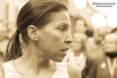 Milano_marathon_gara-1-102