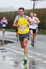 Paddock Wood Half Marathon 2018 Official Photos