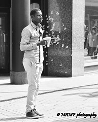 Bubble gun (Please follow my work.) Tags: blackandwhite blackwhite bw biancoenero brilliantphoto briggate blanco blancoynegro blancoenero candid city citycentre england enblancoynegro ennoiretblanc flickrcom flickr google googleimages gb greatbritain greatphoto inbiancoenero interesting leeds ls1 leedscitycentre mamfphotography mamf monochrome nikon nikond7100 noiretblanc northernengland noir negro north onthestreet photography photo pretoebranco photograph person man male quality road schwarzundweis schwarz street summer town uk unitedkingdom upnorth urban westyorkshire excellentphoto yorkshire zwartenwit zwartwit zwart