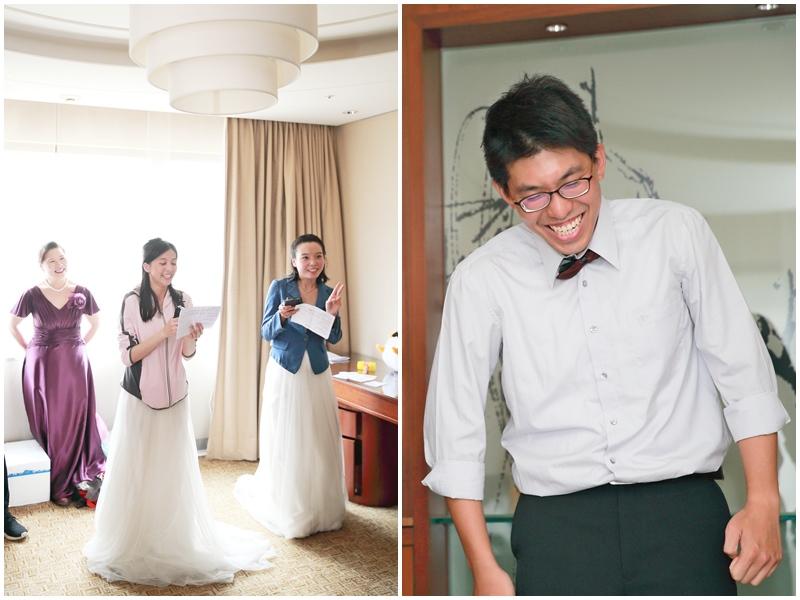 婚攝推薦,喜來登,大稻埕基督長老教會,搖滾雙魚,婚禮攝影,婚攝小游,饅頭爸團隊