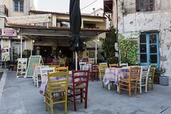Un rincón en Githio, Peloponeso, Grecia (jcfasero) Tags: color githio peloponeso grecia greece outdoor city sony rx100