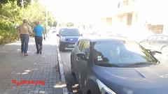 Peugeot Boxer  Tunis Tunisia 2017 (seifracing) Tags: peugeot boxer tunis tunisia 2017 seifracing protection circulation cars cops car crash urgence transport traffic tunisie tunesien tunisian tunisienne vehicles voiture ambulance ambulances tunisien الحماية المدنية security seif spotting