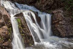 Joseph Howe Falls, Victoria Park Truro Nova Scotia 3 (internat) Tags: 2018 canada novascotia ns truro victoriapark waterfalls aurorahdr hdr