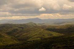 Ouro Preto - MG (rodrigo_fortes) Tags: ouro preto minas gerais estrada real landscape paisagem montanha
