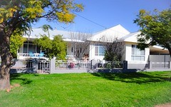 4 Louth Road, Cobar NSW