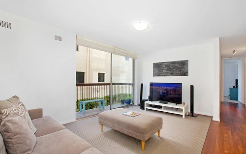 1/19 Roscoe St, Bondi Beach NSW 2026