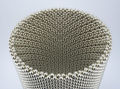 """Grid Cylinder <a style=""""margin-left:10px; font-size:0.8em;"""" href=""""http://www.flickr.com/photos/51434923@N07/41419671891/"""" target=""""_blank"""">@flickr</a>"""