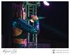 Show-Iza-03 (Raphael Photos) Tags: iza show músicabrasileira music música músicapop cantora singer cantante mulherbrasileira woman pop brasil brazil girl pesadão ginga negra riodejaneiro carioca rio rj photography luz light palco luzes som madureira