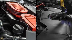 BMW_X5M_F85_TUNING_TUNED_POWERED_BY_AUTODYNAMICSPL_018 (auto-Dynamics.pl [Performance Tuning Center]) Tags: bmw x5m f85 autodynamicspl wwwautodynamicspl partsautodynamicspl performance tuning center polska poland warszawa warsaw akrapovic eisenmann novatune bmc eibach awron wyświetlacz cyfrowy downpie downpipe downpipes airfilter ecu chiptuning manhart exhaust części akcesoria modyfikacje zmiany dodatki gadżety ad dyfuzor spoiler carbon fiber karbon dźwięk sound power chip avalanche project codenae code name codename