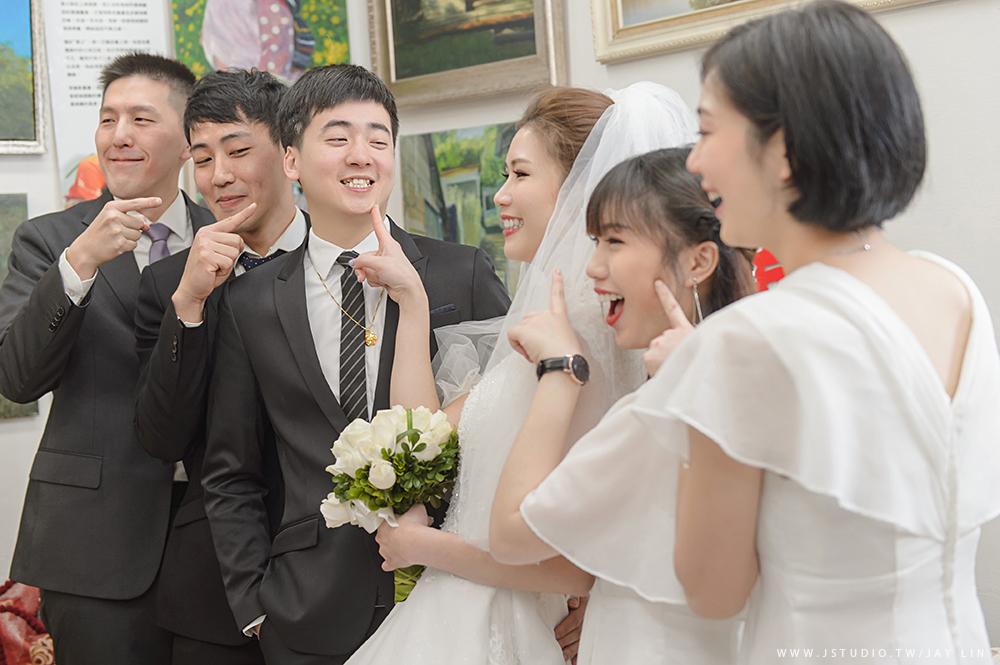 婚攝 台北婚攝 婚禮紀錄 婚攝 推薦婚攝 格萊天漾 JSTUDIO_0086