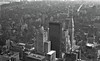 New York (All that you ever touched) Tags: newyork bw 1980 manhattan timessquare b plaza hotel centralpark