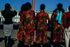 Chinese girls (sashasmirnov) Tags: street russia russian life petersburg outdoor people