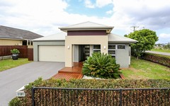 2 Niven Parade, Rutherford NSW