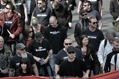 DSC_8364 (Sören Kohlhuber) Tags: dortmund neonazis dierechte antifa