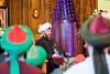 20180413-_DSF2127.jpg (z940) Tags: osmanli osmanlidergah ottoman lokmanhoja islam sufi tariqat naksibendi naqshbendi naqshbandi mevlid hakkani mehdi mahdi imammahdi akhirzaman fujifilm xt10 sahibelsayfsheykhabdulkerim sidneycenter usa allah newyork shaykhnazim catskillsmountains upstatenewyork fuji 56mm fujifilmx10