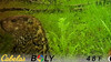 IMAG3769e (blazer8696) Tags: 2018 brookfield ct connecticut ecw marmota marmotamonax obtusehill rodentia sciuridae stickcorner t2018 usa unitedstates groundhog marmot monax whistlepig woodchuck imag3769