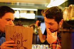 20180414_opening - 61 (BeejVoo) Tags: beer openingparty antwerp antwerpen craftbeer newplace placetobe lamornierestraat newbar sony7s groenkwartier sel85f18