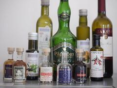 Bottle © Flasche (hn.) Tags: alcohol alkohol bottle copyright copyrighted drink flasche getränk heiconeumeyer rum