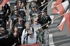 DSC_8362 (Sören Kohlhuber) Tags: dortmund neonazis dierechte antifa