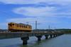 小野田線 クモハ123 (piero-kun) Tags: train japan 鉄道 jr jr西日本 小野田線 クモハ123