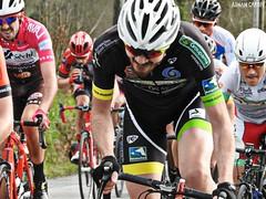 DSCN3384 (Ronan Caroff) Tags: cycling cyclisme ciclismo cyclist cyclists cycliste velo bike course race amateur amateurs noyal noyalchatillon noyalchatillonsurseiche orgères laillé bobet louisonbobet souvenirlouisonbobet elitenationale sport sports men man france bretagne breizh brittany illeetvilaine 35