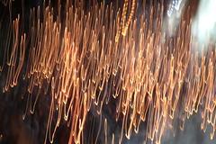 Holy Saturday (144) (Polis Poliviou) Tags: christianity christian orthodox faith believe love jesus christ people portrait portraits cyprus nicosia tradition traditional life cyprustheallyearroundisland cyprusinyourheart yearroundisland zypern republicofcyprus κύπροσ cipro кипър chypre ©polispoliviou2018 polispoliviou polis poliviou πολυσ πολυβιου mediterranean greekorthodox peoplephotography portraitphotography temple saint art byzantine chapel culture destination god historic history holy orthodoxy pray religion travel cloister cross ecclesiastic hermit pilgrim religious greektradition church holysaturday easter2018 easter holyweek jesuschrist troodosmountains