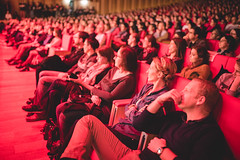 TEDxR TALKS-c (5)