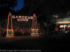 20031220 Bellingrath Xmas 0003 Gardens.jpg (Alan Louie - www.alanlouie.com) Tags: bellingrath christmas alabama theodore unitedstates us ussoutheast