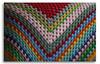 Crochet Throw Blanket (Bear Dale) Tags: crochet throw blanket canon 5d mkii