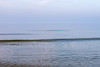 Ruhe - calm II (Rainer ❏) Tags: ruhe calm koserow ückeritz ostsee balticsea usedom welle wave horizont wasser mecklenburgvorpommern color x100f rainer❏