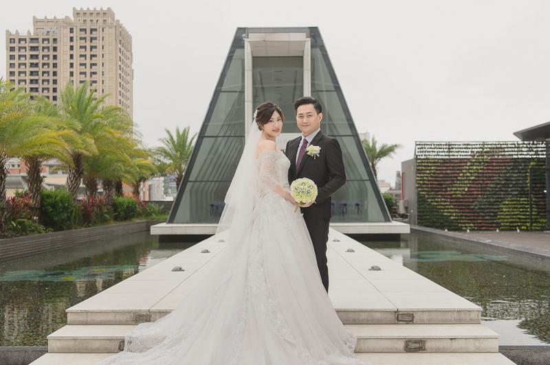 芙洛麗婚宴,芙洛麗婚攝,芙洛麗,新祕靜怡,芙洛麗8樓宴會廳,婚禮主持NINA,MSC_0008
