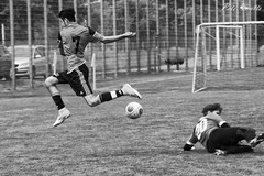 #FCKPotT_05 (pete.coutts) Tags: bodensee pokal 2018 fckaiseraugst juniorenb junioren bregenz football fuss fussball soccer