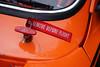 """Remove before flight"" (Eric Flexyourhead) Tags: vancouver canada britishcolumbia bc vandusenbotanicalgarden 2018 allbritishfieldmeet abfm car motor detail fragment british english ford escort fordescort race rally orange sonyalphaa7 zeisssonnartfe55mmf18za zeiss 55mmf18"