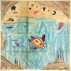 Jane Long Intermediate School, Bryan, TX (International Fiber Collaborative, Inc.) Tags: thedreamrocket internationalfibercollaborative saturnvrocket space nasa astronaut conservation aliens twintowers health family diversity glitter christmas newyork nova art environment clean trees water trash planting green people cancer group equality paint flag elementary school home humans agriculture mountain save leader unitedstatesofamerica facebook felt kentucky washington olympic peace presidentobama stars community global kids express explore discover war animal abuse racism religious intolerance