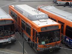20180522_153720 (Transportation Fan 2002) Tags: