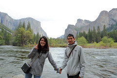9L1A8144 (vicjuan) Tags: 20180505 美國 usa 加州 california yosemitenationalpark geotagged yosemitevalley mariposacounty mercedriver elcapitan