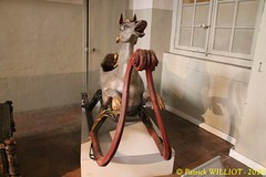 IMG_0566 (Patrick Williot) Tags: france compiegne oise 60 musee automobile jenatzy camille jamais contente