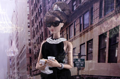 Barbie The Look Sweet Tea doll (alenamorimo) Tags: barbie barbiedoll doll tiffany barbiecollector
