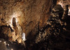 Grotta Gigante - 5 (antonella galardi) Tags: friuli friuliveneziagiulia trieste 2018 carso sgonico grotta grottagigante briškajama stalagmiti satlattiti