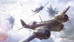 Battlefield-V-240518-008