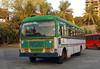 MUMBAI - MALVAN JADA (yogeshyp) Tags: msrtc maharashtrastatetransport mumbaidepotbus mumbaimalvanstbus