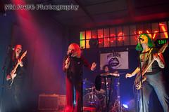 IMG_5424 (Niki Pretti Band Photography) Tags: band concertphotography liveband livemusic livemusicphotography music nikiprettiphotography scottyoder ivyroom canon canon5d canonphotos canonphotography
