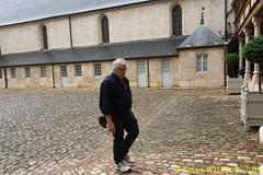 IMG_0629 (Patrick Williot) Tags: france bourgogne beaune 21 cotedor hospices hoteldieu