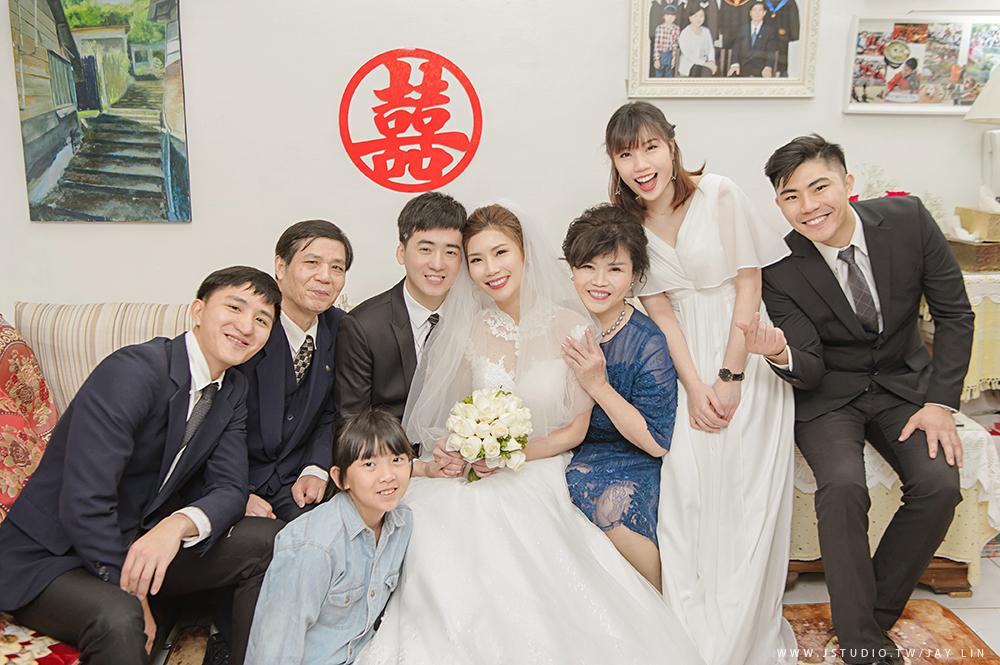 婚攝 台北婚攝 婚禮紀錄 婚攝 推薦婚攝 格萊天漾 JSTUDIO_0093
