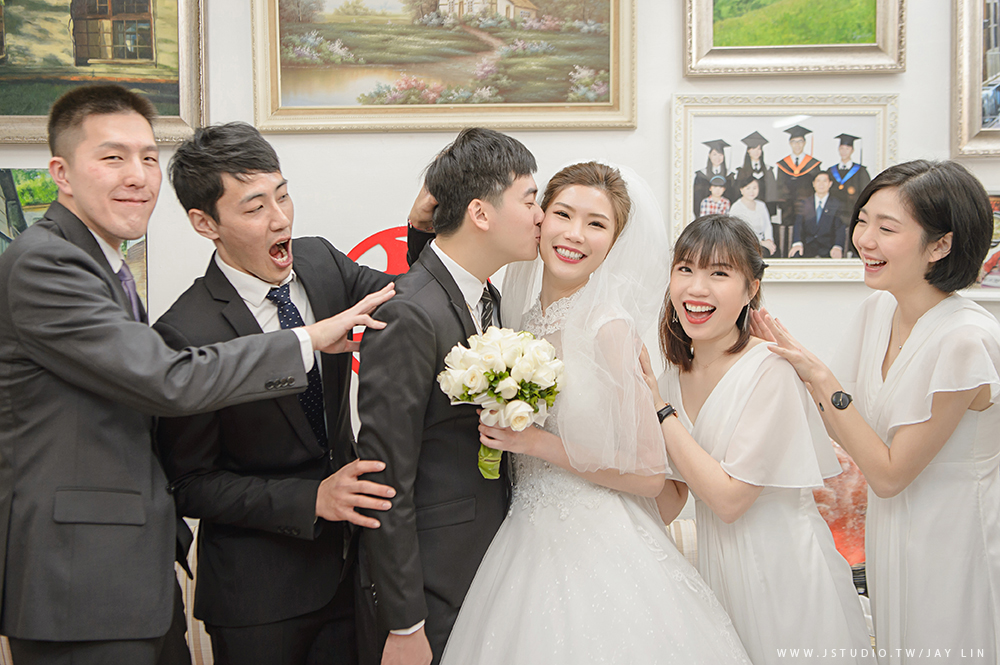 婚攝 台北婚攝 婚禮紀錄 婚攝 推薦婚攝 格萊天漾 JSTUDIO_0087